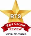 BTS Award