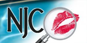 NJC_icon2-300x150