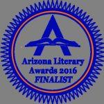 Arizona Finalist