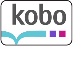 Kobo-icon