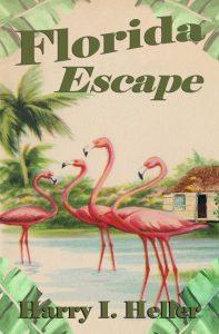 Florida Escape